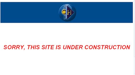 CLICO Holdings (Barbados) Limited website